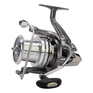 Daiwa Windcast Z 5000 8BB Surf Olta Makinesi