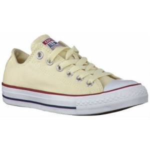 CONVERSE M9165C CHUCK TAYLOR ALL STAR