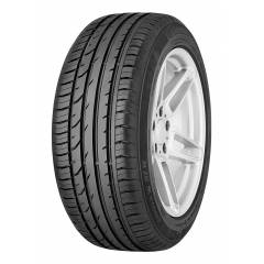 Continental PremiumContact2 195/50R15 82T