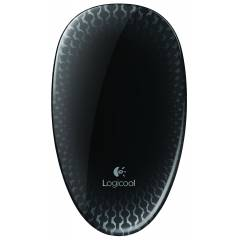 LOGITECH T620 TOUCH MOUSE GRAPHITE 910-003336