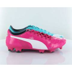 PUMA 10302401 evoPOWER 1 Tricks FG KRAMPON