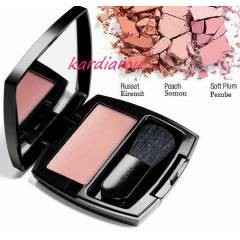 AVON ALLIK-IDEAL LUMINOUS BLUSH 6 GR