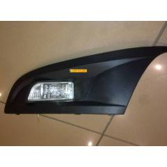 VW POLO S�S FARI 2011- S�S FARI LAMBASI SET� NEW