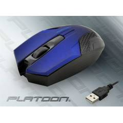 USB MOUSE MAUS MAUSE OPT�K PC B�LG�SAYAR 1461
