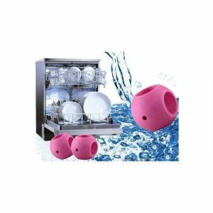 Washing Ball Lavlmatic �ama��r Y�kama Topu E-78