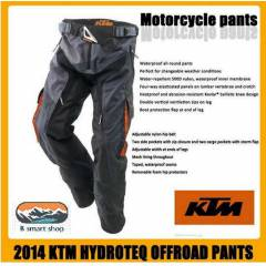 KTM 2014 YEN� MODEL CROSS-COUNTRY RACE PANTOLONU