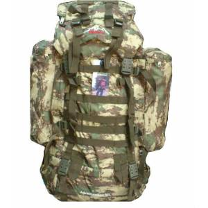Av,Tactical, Askeri, Dagc�-Outdoor �anta100+10