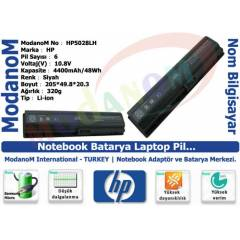 HP PAV�L�ON DV6-1365ET BATARYASI FATURALI P�L