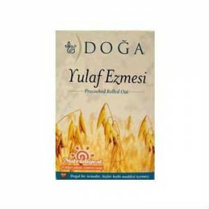 DO�A YULAF EZMES� - 500 GR