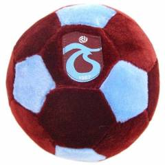 Trabzonspor Pelu� K���k Top