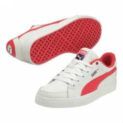 Puma BAYAN SPOR AYAKKABI COURT POINT NO:35,5