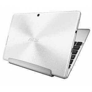 ASUS TF300TG-1A124A tablet pc  outlet f�rsat