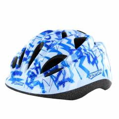 TEMPISH 590096 PIX HELMET KASK MM RsT