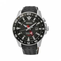 SEIKO SPORTURA KINETIC GMT SUN015P2