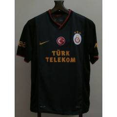 GALATASARAY 2013-2014 OR�J�NAL FORMA