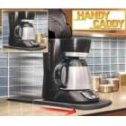 HANDY CADDY �OK AMA�LI D�NER STAND