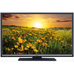 "REGAL LE50F7440S 50"" 127 EKRAN HD SMART LED TV"