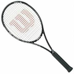 WILSON WRT71610U Blade98 L3 TEN�S RAKET� ML