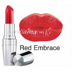 AVON RUJ PERFECT KISS - RED EMBRACE / KIRMIZI