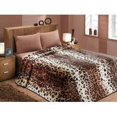 M�NK B�ANA HOME L�X BATTAN�YE ��FT K���L�K