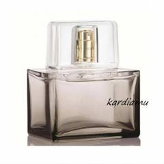 AVON ERKEK PARF�M TODAY EDT 50 ML