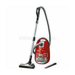 Rowenta RO5823 Silence Force Extreme S�p�rge