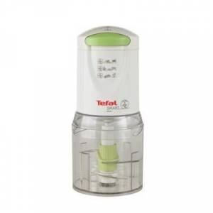 Tefal Smart 4 B��akl� Do�ray�c� Rondo