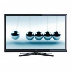 VESTEL 40 PF 3025 LED TV