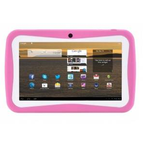 Navitech NeoTab KID73 7 in� Android Tablet Pc Bi