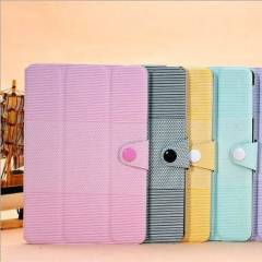 �PAD M�N� KILIF SMART COVER �ANTA ��ZG�L� MODEL