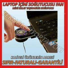 Laptop Notebook So�utucu Laptop ��ini So�utur
