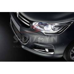 CITROEN C 4 2010 Sis �er�eve Abs Krom Orj Model
