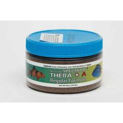 New Life Spectrum Thera A Formula 80 gr - 1mm