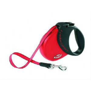 FLEXI COMFORT COMPACT 1 RED (15 KG/5 M)
