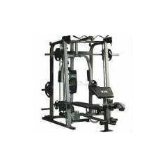 VOIT 3918 SMITH MACHINE A��rl�k Merkezi