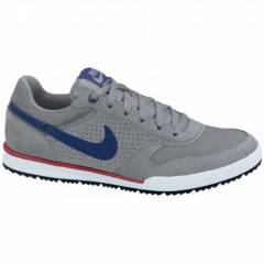 Nike Ayakkab� 488243-005 FIELD TRAINER (GS