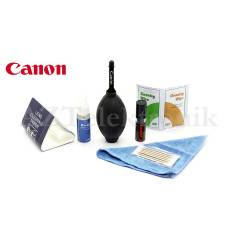 Canon i�in 7 li Temizlik Seti Clean Kit 7 in 1