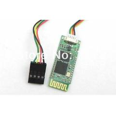 Flight Control Bluetooth Parameter Module Adap.