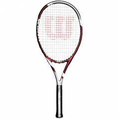 WILSON WRT198900 FRONTON TOUR L1 TEN�S RAKET� KS