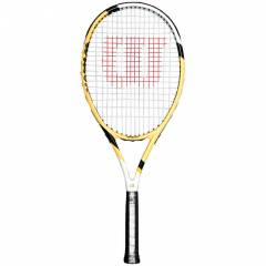WILSON WRT199000 FRONTON TOUR L1 TEN�S RAKET� KS