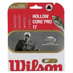 Wilson wrz937300 Hollow Core 17 Kordaj WLL