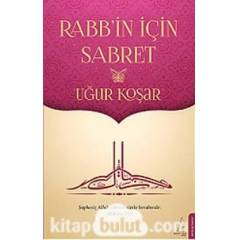 Rabbin ��in Sabret