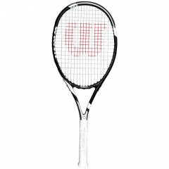 WILSON WRT198800 FRONTON TOUR L2 TEN�S RAKET� KS