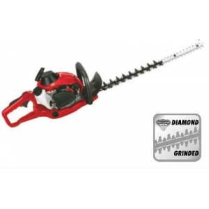 Einhell GE-PH 2555A Benzinli �it Budama Makinas�