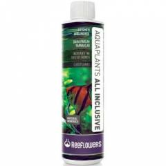 ReeFlowers Aquaplants All Inclusive 250ml