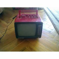 TELE STAR-4004 M�N� TV