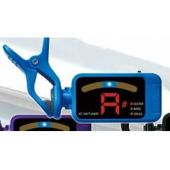 G.Master AT-100 BL Chromatic Tuner -Akort Cihaz�