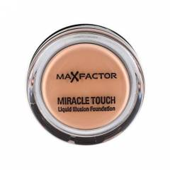 Max Factor M�racle Touch Fondoten 070 Na