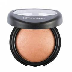 Flormar Select�on Terracotta All�k 043
