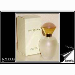 AVON RARE PEARLS EDP 50 ml